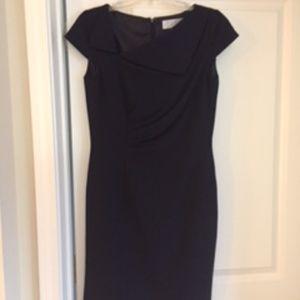 Tahari Levine Studio dress